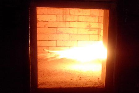 Fire-flames-in-primary-chamberTS-Model..jpg