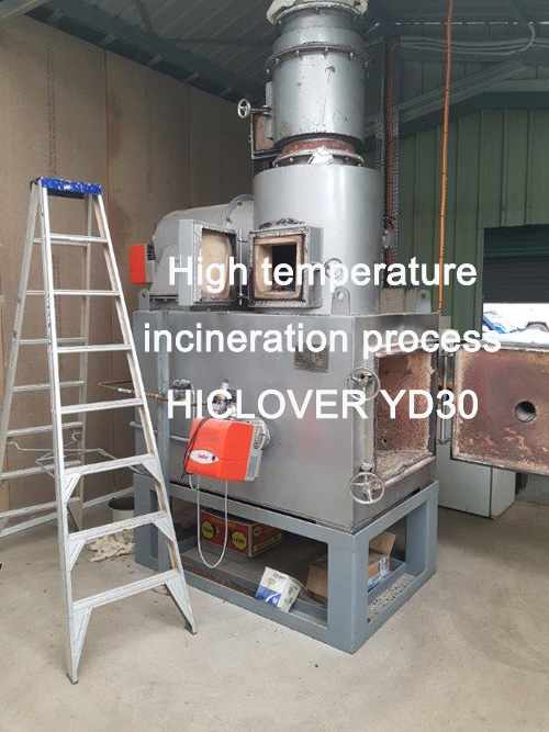 High-temperature-incineration-process-HICLOVER-YD30.jpg